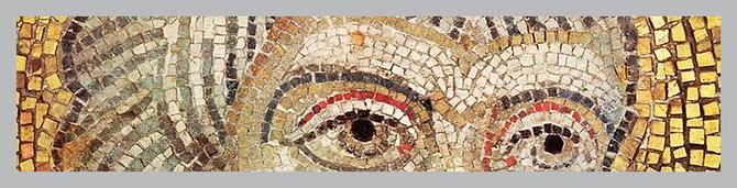 собор софии киевской мозаики